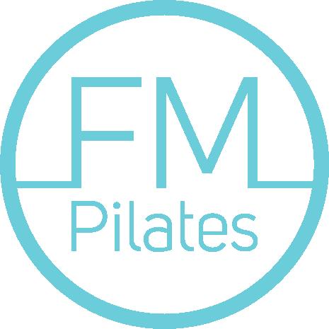 FM Pilates